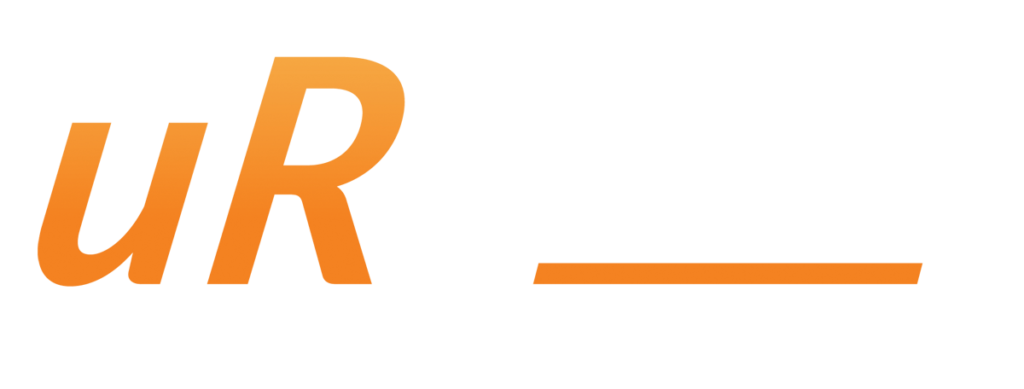uRTime - Timing systems | Marathons, Cycling, Triathlons
